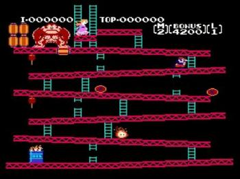 Donkey20Kong20NES20speed20run.jpg